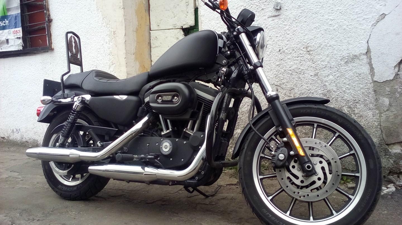 Motocykl (16)