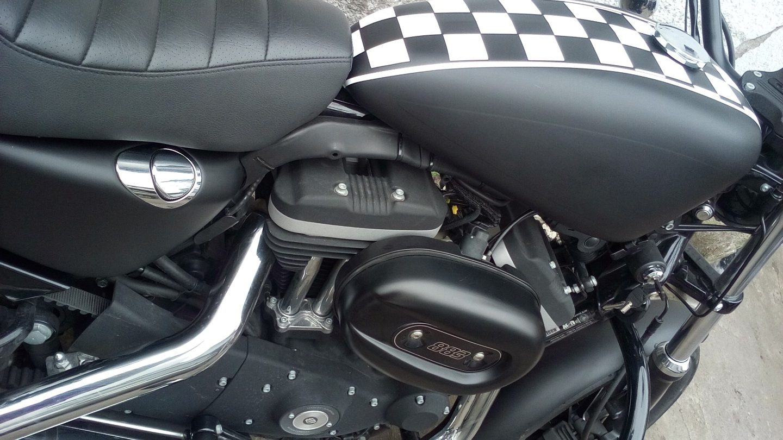 Motocykl (17)