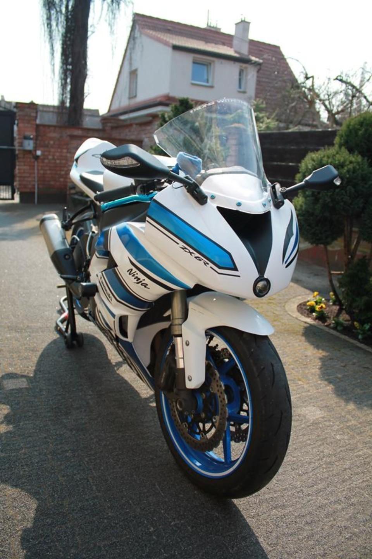 Motocykl (20)