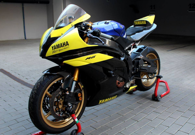 Motocykl (21)