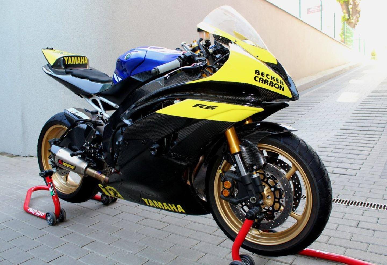 Motocykl (22)