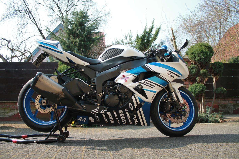 Motocykl (26)