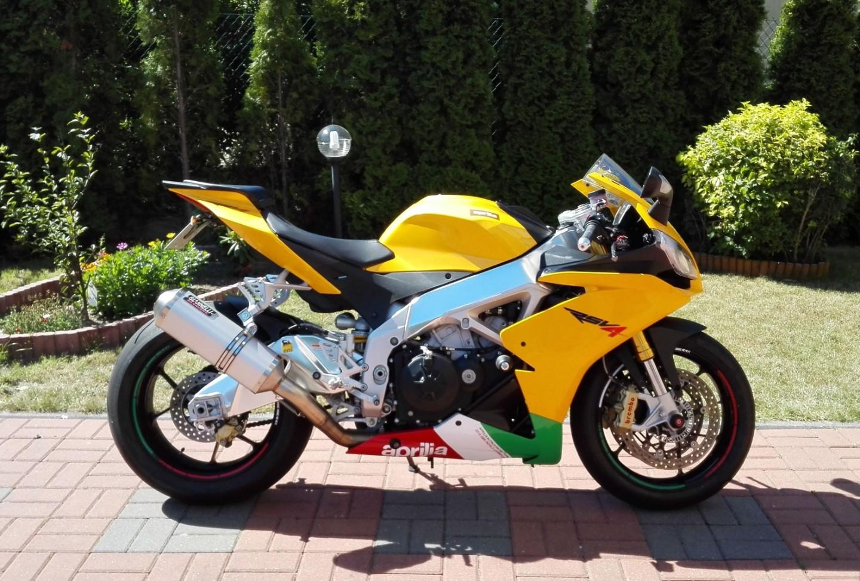Motocykl (27)