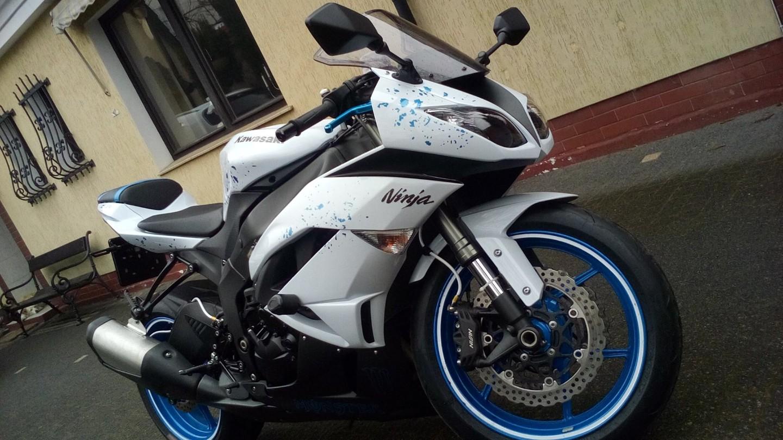 Motocykl (29)