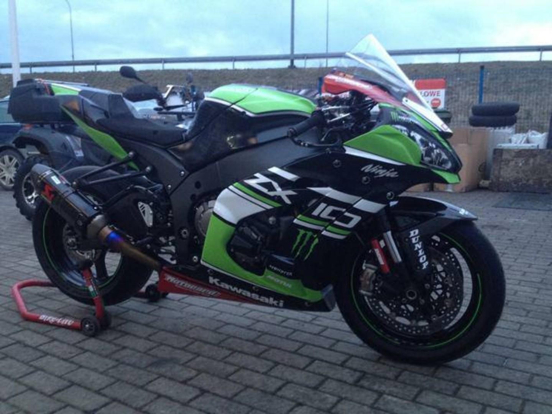 Motocykl (3)