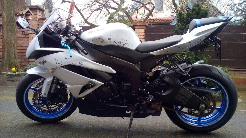 Motocykl (30)