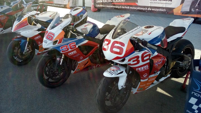Motocykl (31)