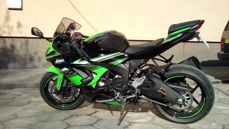 Motocykl (32)