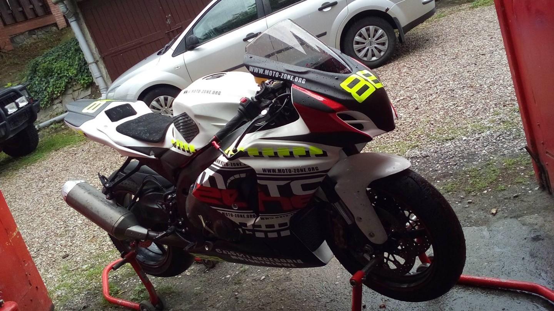 Motocykl (34)