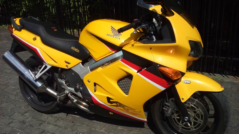 Motocykl (35)