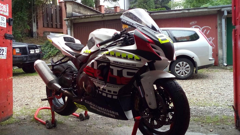 Motocykl (37)
