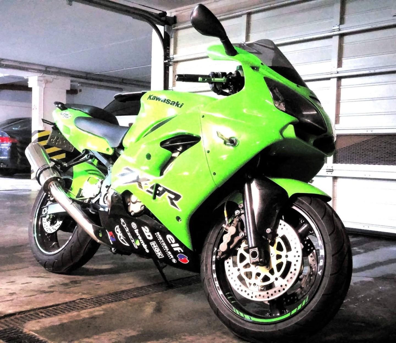 Motocykl (4)