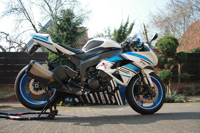 Motocykl (44)