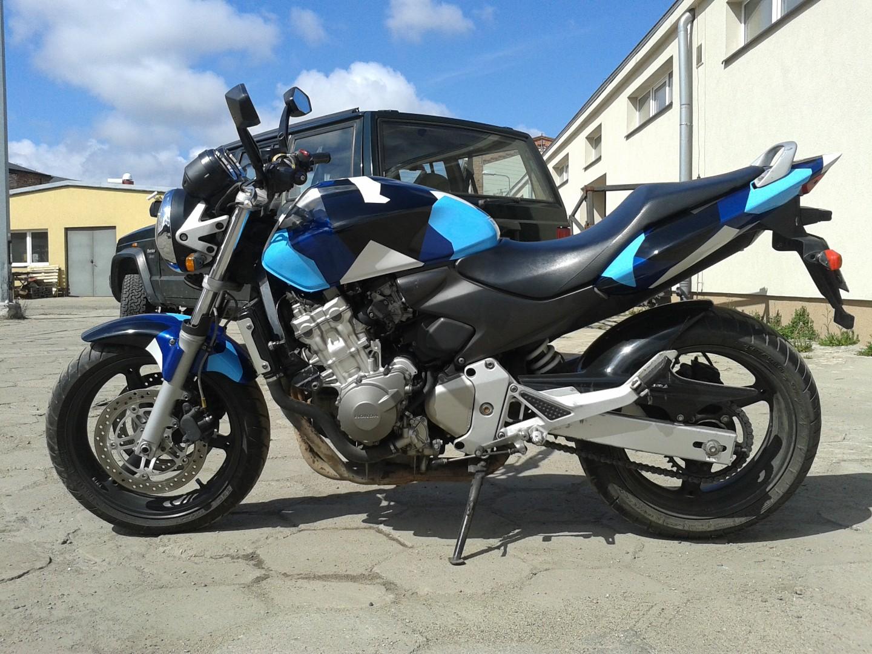 Motocykl (5)
