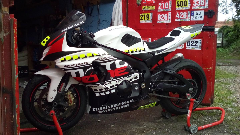 Motocykl (6)