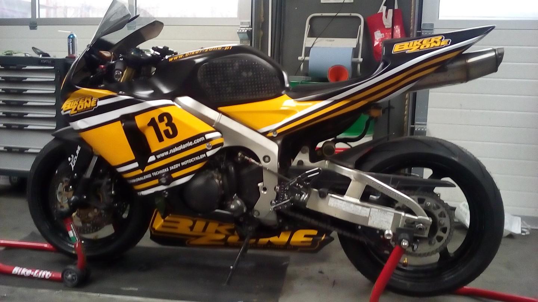 Motocykl (7)