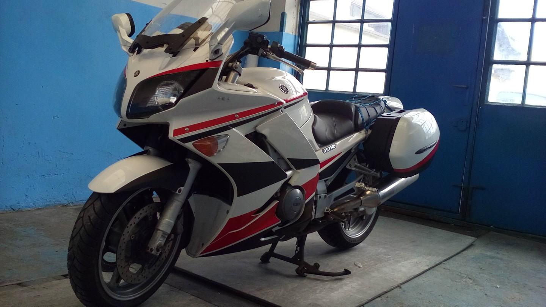 Motocykl (8)
