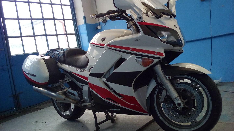 Motocykl (9)