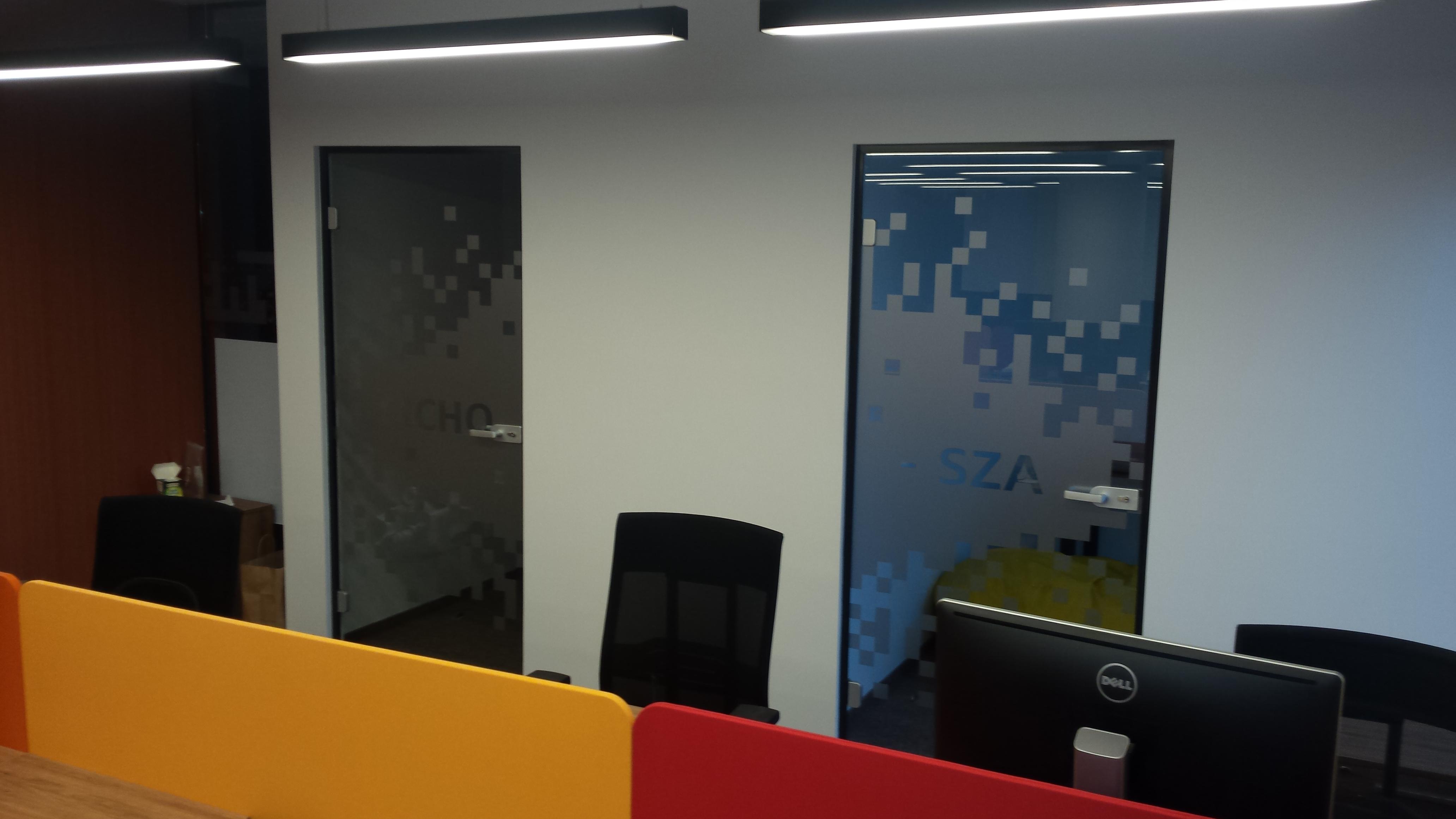 biuro (3)