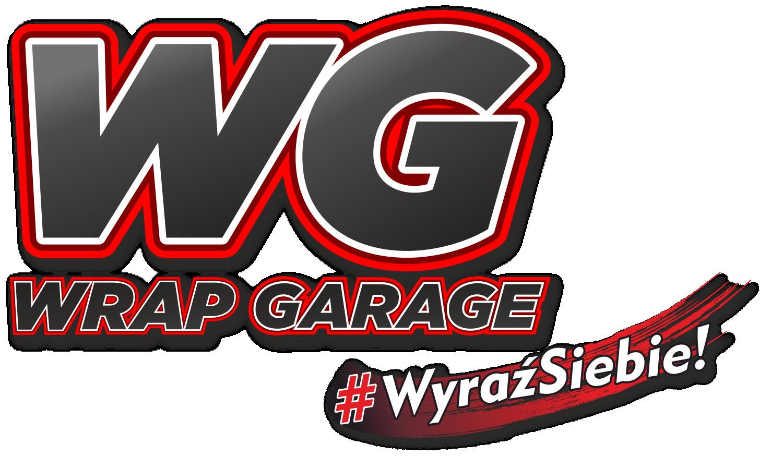WG nowe logo www